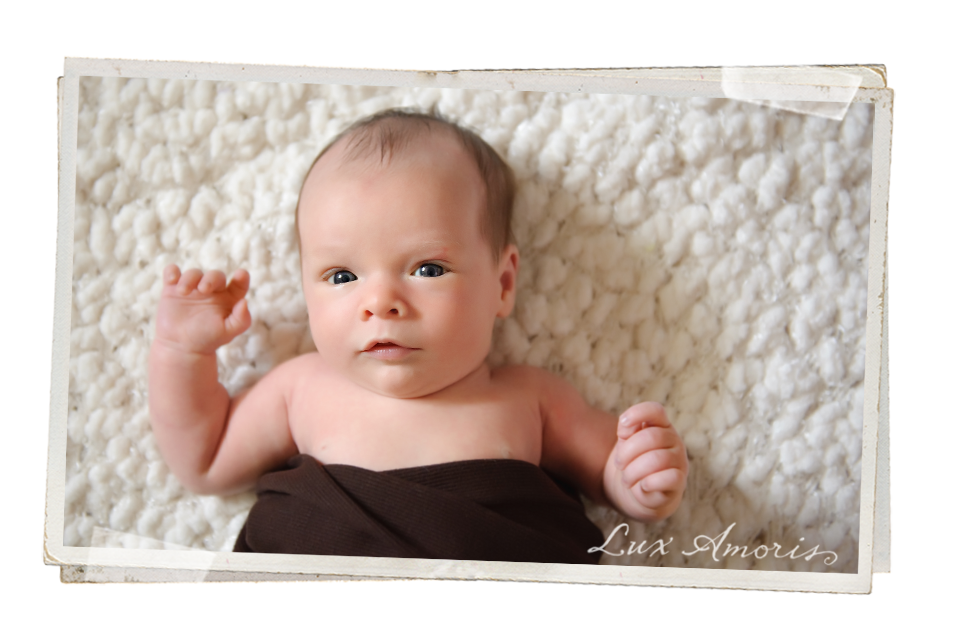 Noonan syndrome infant pictures black - stearidonic acid ...