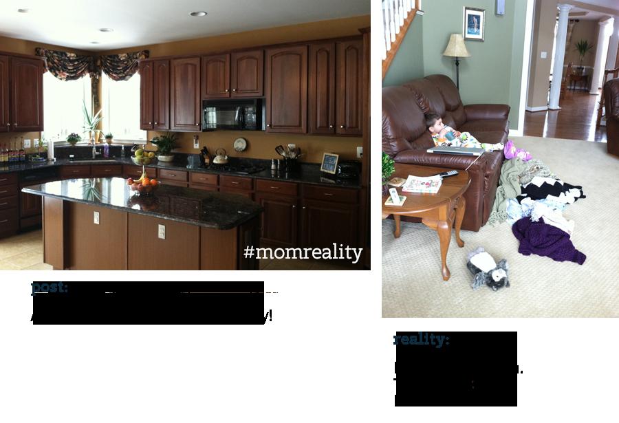 momreality1