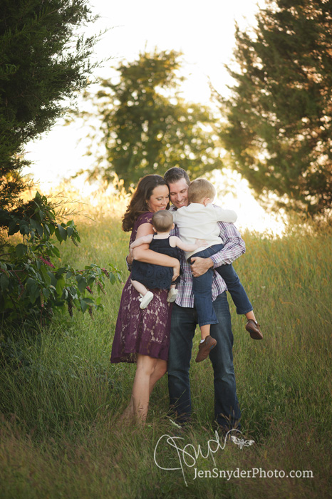 harford county family and childrens photographer jen snyder http://www.jensnyderphoto.com