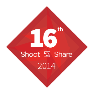 16_place-shoot-and-share