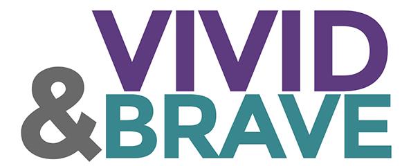 vivid-brave-logo