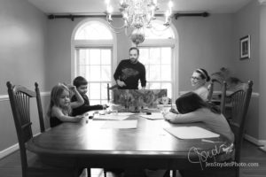 Why my kids play Dungeons & Dragons