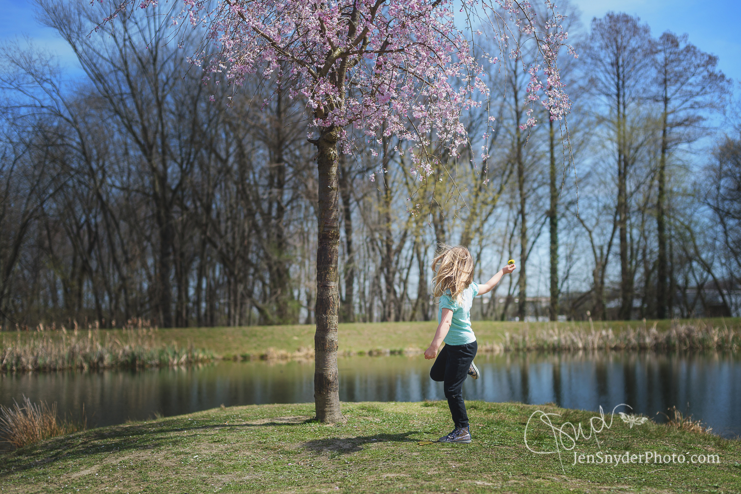 Baltimore, Maryland lifestyle candid childrens photographer Jen Snyder http://www.jensnyderphoto.com