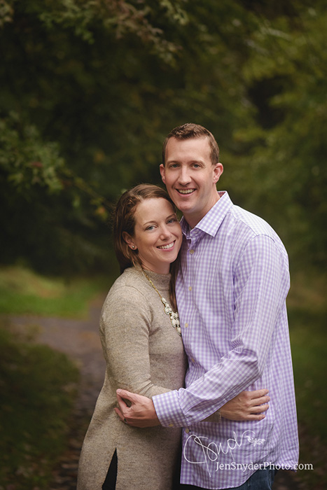 professional family photography in Harford County, portrait by Jen Snyder http://www.jensnyderphoto.com