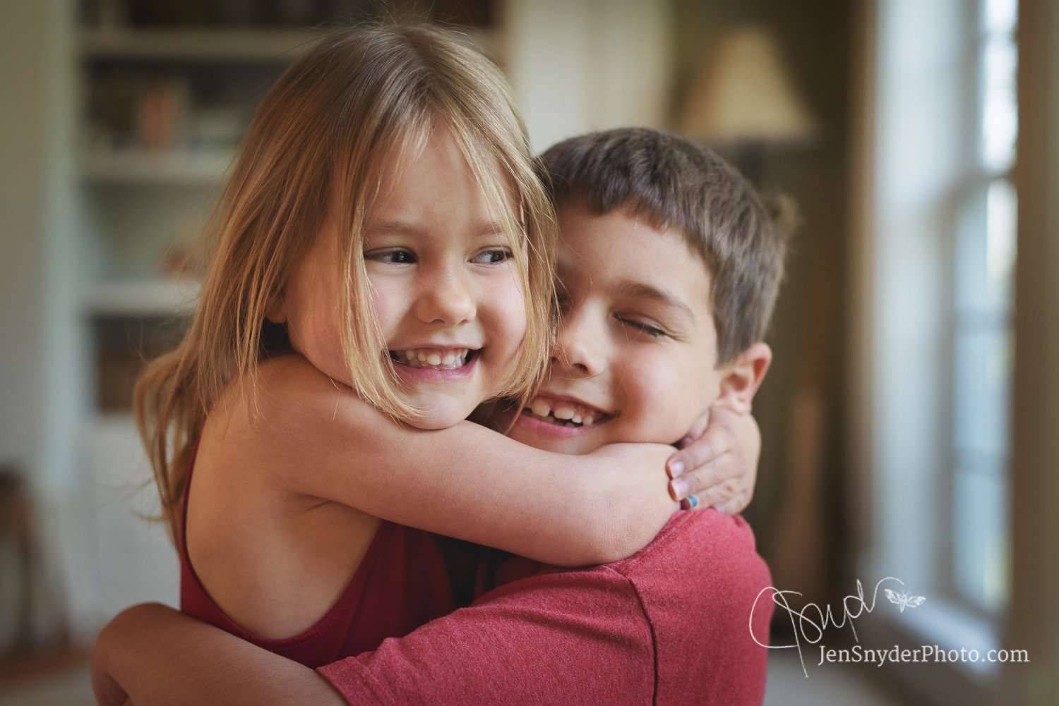 Harford County childrens photographer Jen Snyder http://www.jensnyderphoto.com