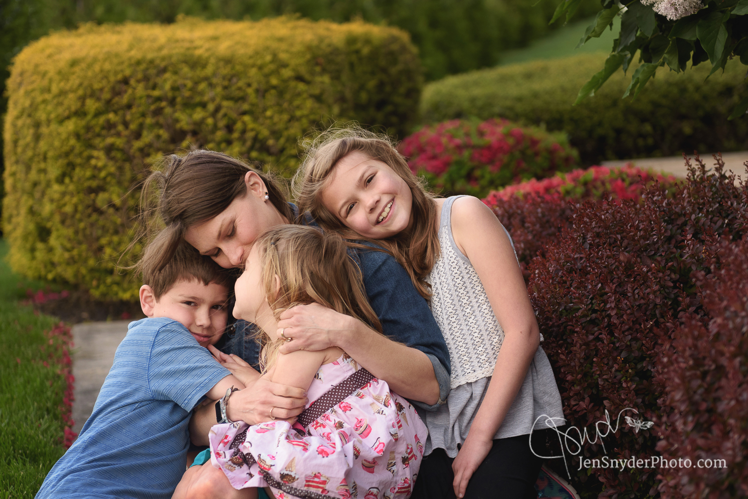 Baltimore MD lifestyle candid childrens photographer Jen Snyder http://www.jensnyderphoto.com