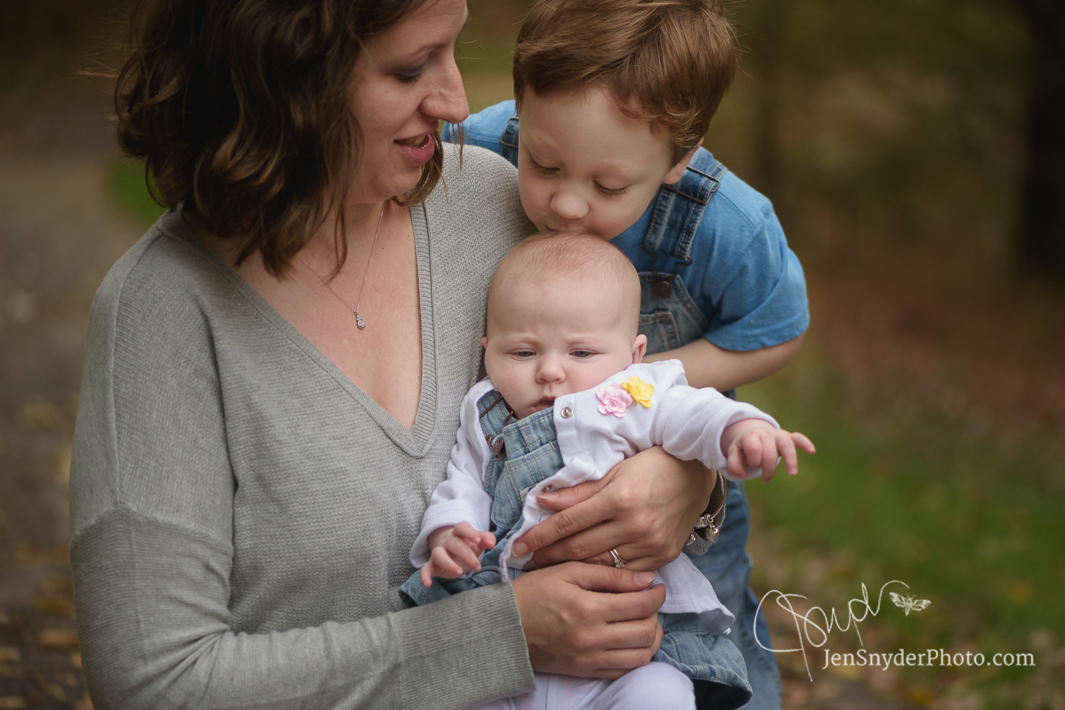 harford county family and child photographer Jen Snyder http://www.jensnyderphoto.com