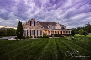 Why Should You Hire a Professional Real Estate Photographer?