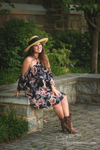 Fall Preview with Urban Pearl Boutique