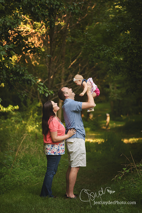 harford county maryland first birthday family photographer Jen Snyder http://www.jensnyderphoto.com