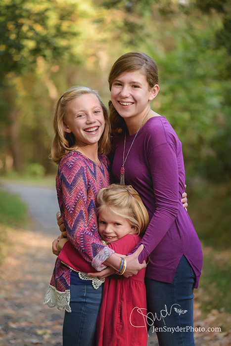 harford county family photographer Jen Snyder http://www.jensnyderphoto.com