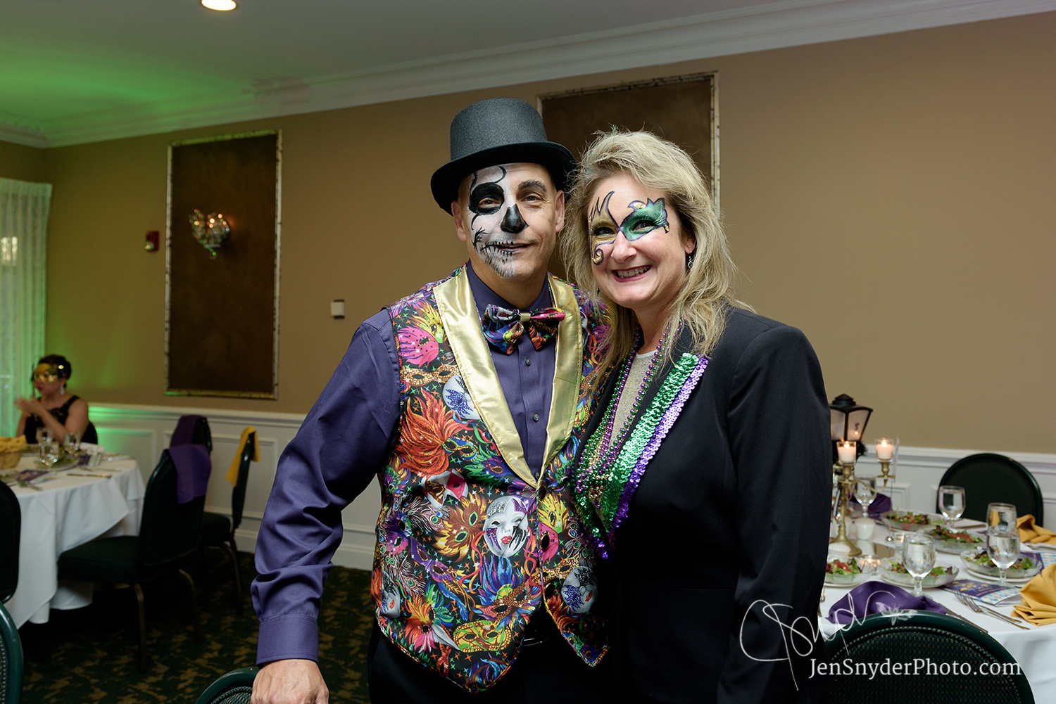 Harford County professional photographer Jen Snyder blogs about SARC's Balloon glow fundraiser gala, to help transform domestic violence victims into thriving survivors. http://www.jensnyderphoto.com
