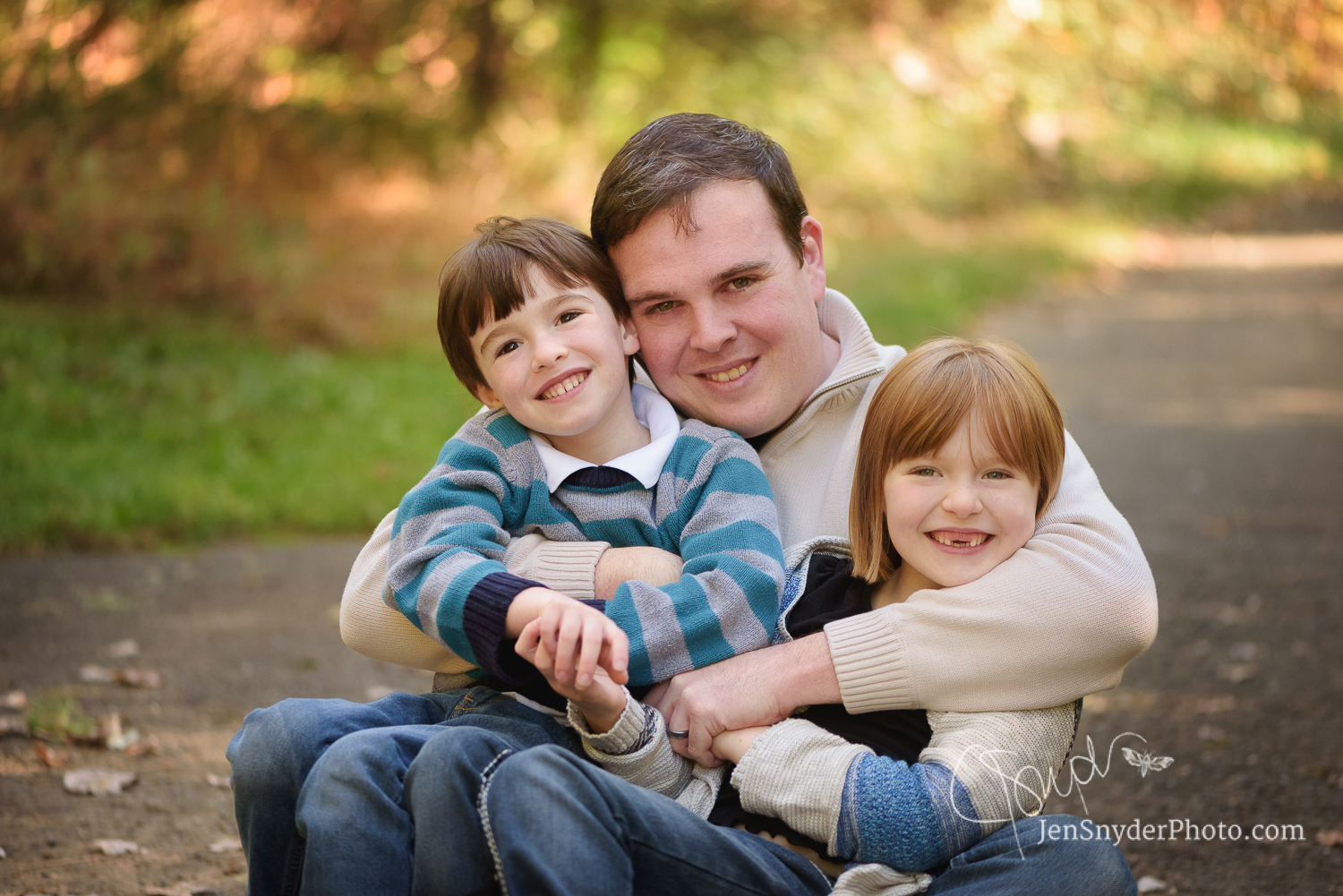 Harford County professional childrens and family photographer Jen Snyder http://www.jensnyderphoto.com