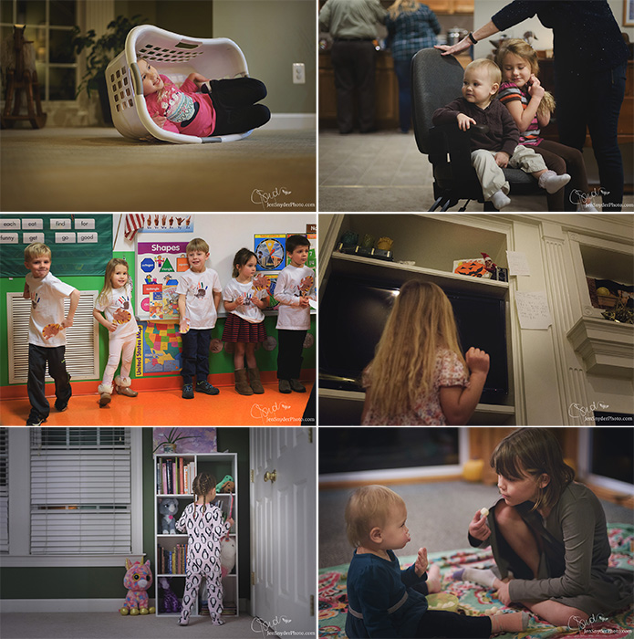 harford county childrens photographer Jen Snyder http://www.jensnyderphoto.com