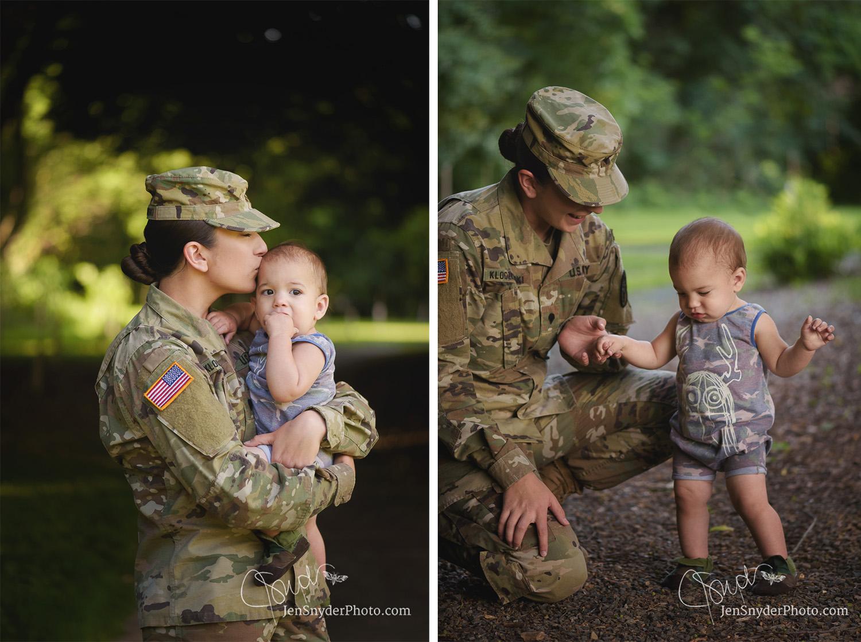 harford county maryland family portrait photographer jen snyder http://www.jensnyderphoto.com