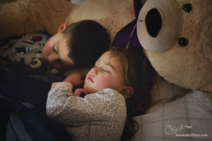 365: week 3 – siblings