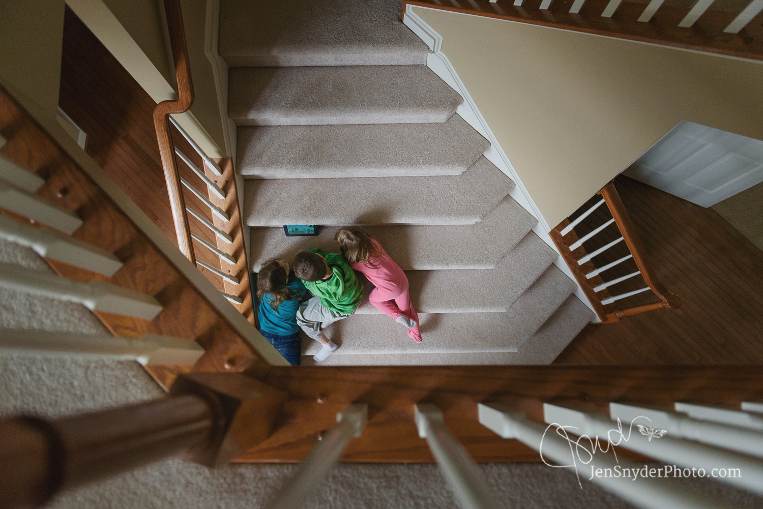 lifestyle and documentary photography in Bel Air, Maryland by Jen Snyder http://www.jensnyderphoto.com