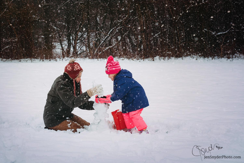Harford County Lifestyle Photographer Jen Snyder http://www.jensnyderphoto.com